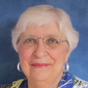 Elaine DePrince - Author in Atlanta, Georgia