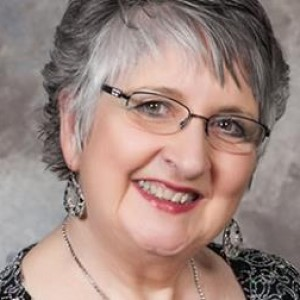 Elaine Peacock - Singer/Songwriter / Christian Speaker in Elk Point, South Dakota