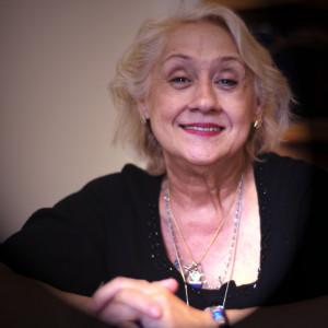 Elaine Psychic - Tarot Reader / Halloween Party Entertainment in New York City, New York