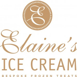 Elaine's Ice Cream - Caterer in Knoxville, Tennessee