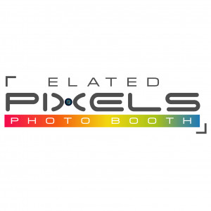 Elated Pixels Photo Booth - Photo Booths / Wedding Services in Hagerstown, Maryland