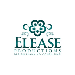 Elease Productions - Event Planner / Wedding Planner in Knoxville, Tennessee