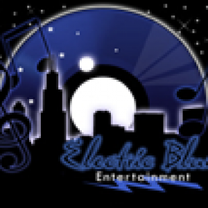 Electric Blue Entertainment - Wedding DJ / Wedding Entertainment in Phoenix, Arizona