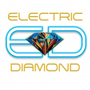 Electric Diamond - Easy Listening Band in New York City, New York