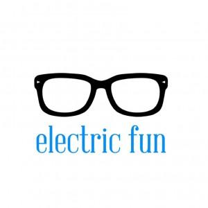 Electric Fun - Rock Band in San Francisco, California