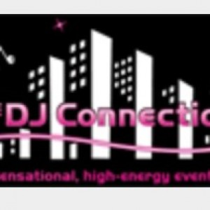 Electrified Entertainment - Mobile DJ in Marlton, New Jersey