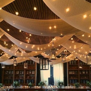 Elegance Designs & Rentals - Party Decor in Huntsville, Alabama