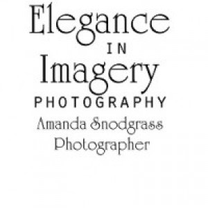 Elegance in Imagery - Photographer / Portrait Photographer in Lincoln, Nebraska