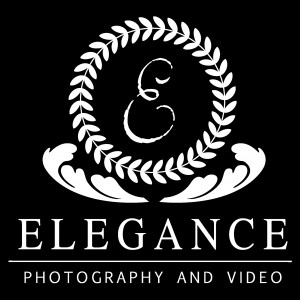 Elegance Photography and Video