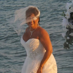 Elegant Beginnings Weddings and Events - Wedding Planner in Destin, Florida