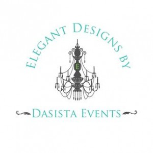 Elegant Designs by Dasista Event Services - Event Planner / Party Decor in Brooklyn, New York