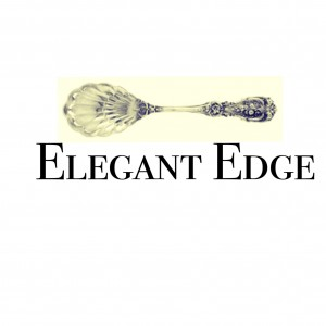 Elegant Edge Catering