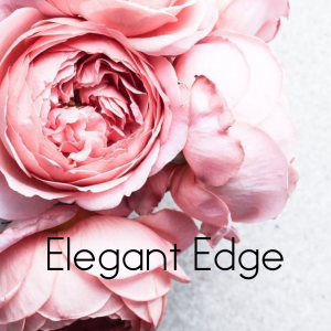 Elegant Edge - Bartender in Honolulu, Hawaii