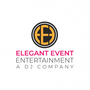 Elegant Event Entertainment DJs - Wedding DJ in Newbury Park, California