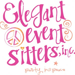 Elegant Event Sitters, Inc. - Event Planner / Children's Party Entertainment in Asheville, North Carolina