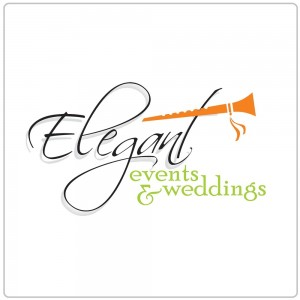 Elegant Event & wedding Indore - Wedding Planner in Indore, West Virginia