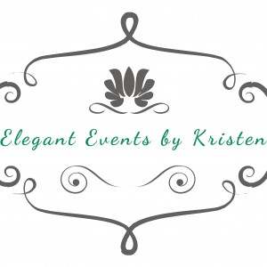 Elegant Events by Kristen - Event Planner in Snellville, Georgia