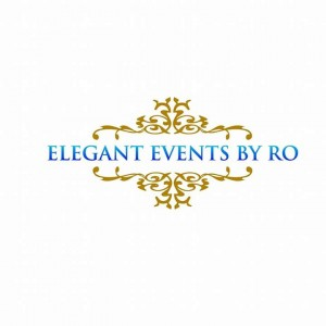 Elegant Events By Ro - Wedding Planner in San Antonio, Texas