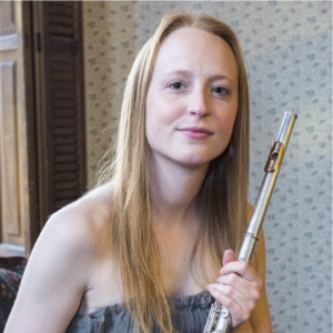 Elegant Flute for all Occasions  - Flute Player in Denver, Colorado