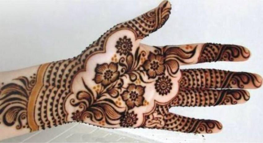 Henna Tattoo Chicago : Hire elegant heena mehndi tatoo henna tattoo artist in menomonee