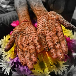 Elegant Henna Tattoos - Henna Tattoo Artist in Plainfield, Illinois