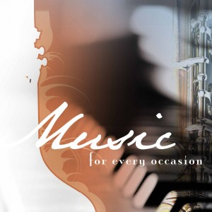Elegant Jazz: Piano, Flute, Female Vocal - Jazz Singer in Salt Lake City, Utah