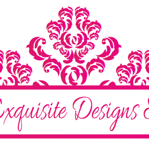 Elegant & Sassy Events - Event Planner in Balch Springs, Texas