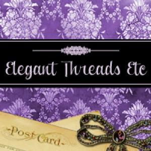 Elegant Threads Etc - Wedding Favors Company in San Diego, California