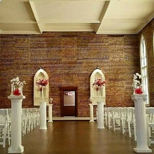 Elegant Touch - Event Planner in Wilmington, North Carolina