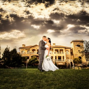 Elegant Visions Photography - Wedding Photographer in Laguna Beach, California