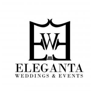 ElegantaWeddings&Events - Face Painter in Madisonville, Kentucky