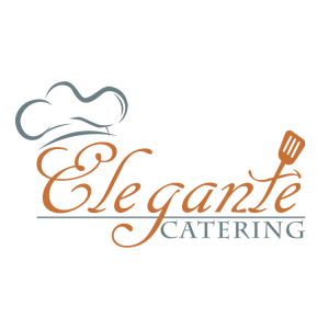 Elegante Catering - Caterer / Wedding Services in Rancho Cucamonga, California