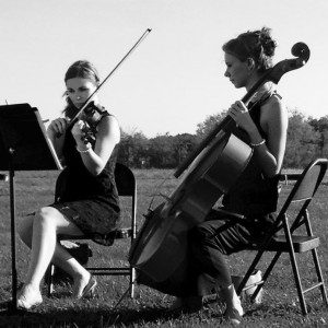 Elegante - Classical Duo / Classical Ensemble in Springfield, Missouri