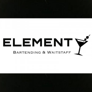 Element Bartending - Bartender / Wedding Services in Annandale, Virginia