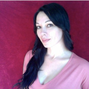 Elena Burnett - Psychic Entertainment in West Hollywood, California