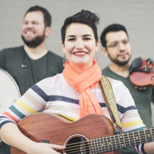 Elena & Los Fulanos - Latin Band in Washington, District Of Columbia