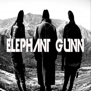 Elephant Gunn - Alternative Band in Phoenix, Arizona