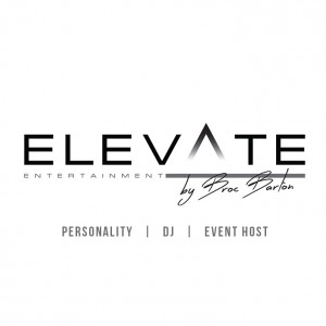 Elevate Entertainment - DJ in Springfield, Missouri