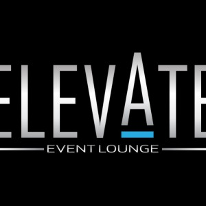 Elevate Event Lounge - Venue in Yorktown Heights, New York