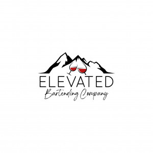 Elevated Bartending Company - Bartender in Cashiers, North Carolina