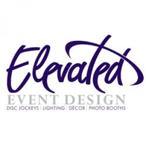 Elevated Event Design - Wedding DJ in Hinsdale, Illinois