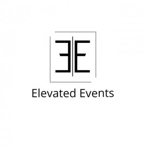 Elevated Events, LLC - Event Planner in Atlanta, Georgia