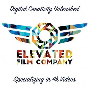 Elevated Film Co - Wedding Videographer in Rock Hill, South Carolina