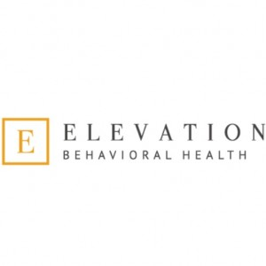 Elevation Behavioral Health - Caricaturist in Agoura Hills, California