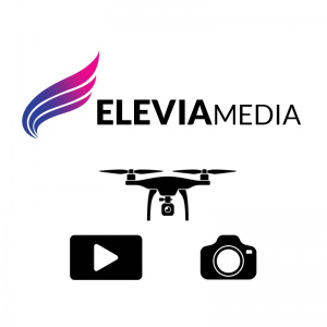 ELEVIAMedia - Drone Photographer in Vernon Hills, Illinois