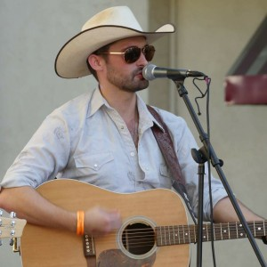Eli Locke - Country Band in Los Angeles, California