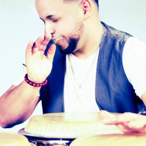 Eli Mateo - Percussionist in Worcester, Massachusetts