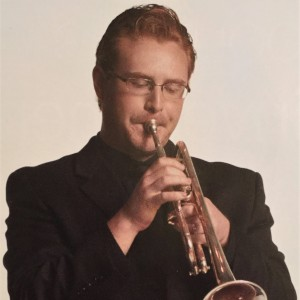 Eli Maurer-Trumpet - Trumpet Player in New York City, New York