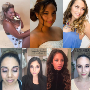Eli MUA - Makeup Artist in Hollywood, Florida