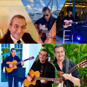 Eli Naim - Guitarist / Wedding Entertainment in Fort Lauderdale, Florida